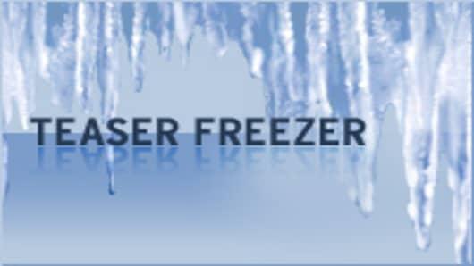 teaser_freezer.jpg