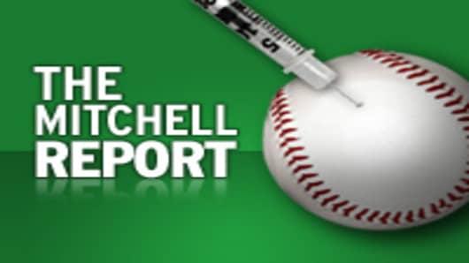 Mitchell_report.jpg