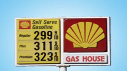 gas_price_shell.jpg