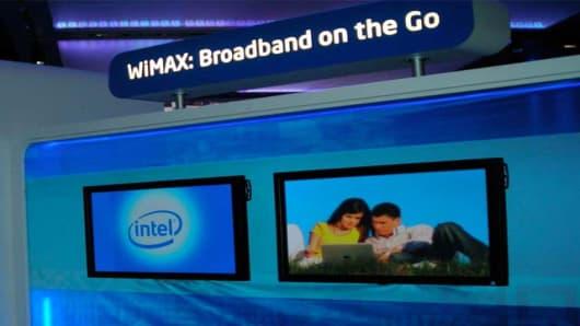 wimax_display.jpg