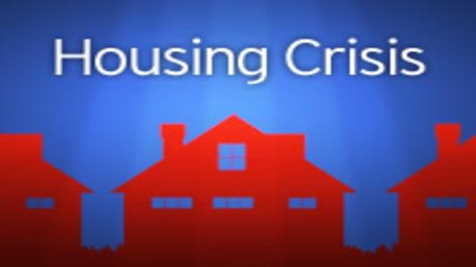 housing_crisis.jpg