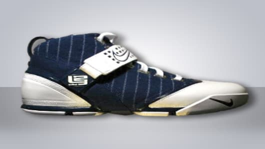 lecron_shoe_front.jpg