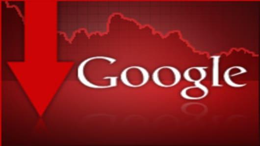 google_down.jpg