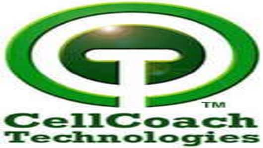 a_CCTsitelogosmall03.jpg