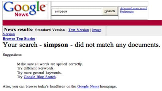 google_screengrab.jpg