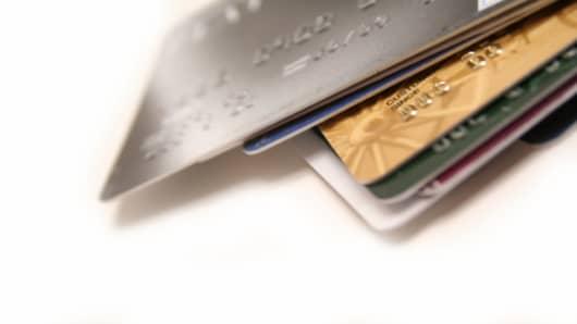 credit_cards.jpg