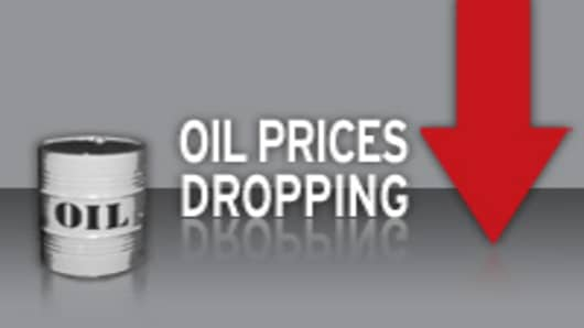 oil_prices_dropping.jpg
