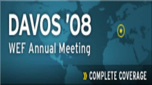 davos08_badge.jpg