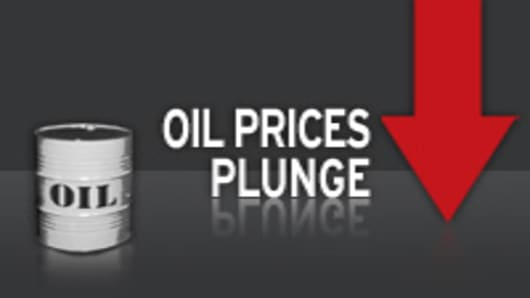 oil_prices_plunge.jpg