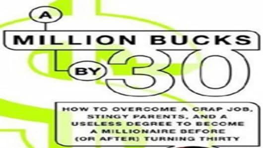 millionby30.jpg