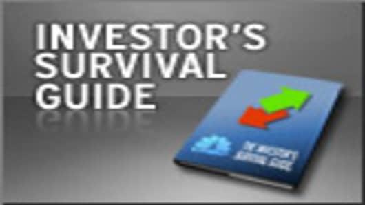 investors_survivalguide_120.jpg