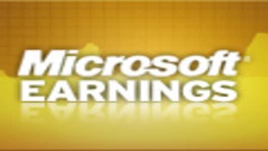 microsoft_earning_120.jpg