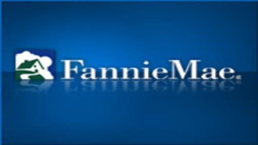 fannie_mae_logo.jpg
