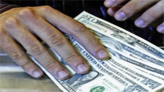taking_money.jpg