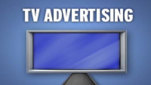 tv_advertising.jpg