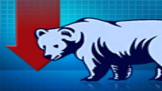 dow_bear_down.jpg