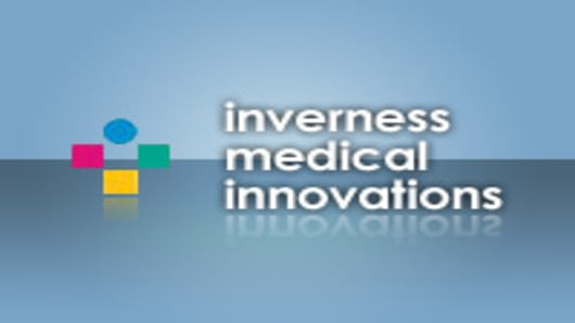 inverness_logo.jpg