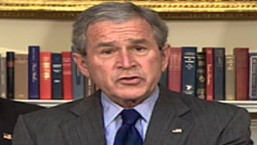 bush_speech_011808.jpg