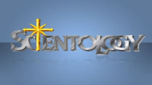 scientology_logo.jpg