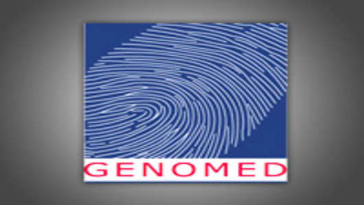 genomed_logo.jpg