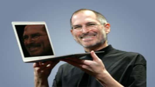 steve_jobs_airbook.jpg