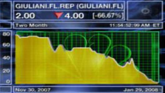080129 Guiliani FL.jpg