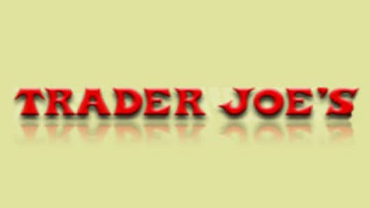 trader_joes.jpg