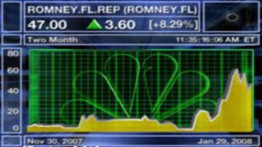 080129 - Romney FL.jpg