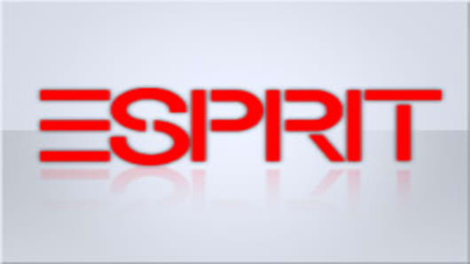esprit_logo.jpg