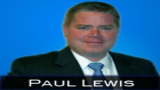 Paul_LewisB.jpg