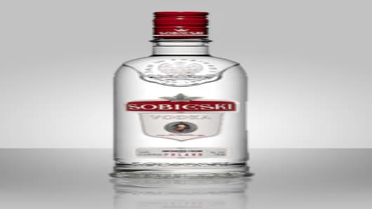 sobieski_vodka.jpg