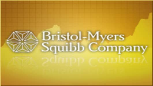 bristol_myers_earnings.jpg