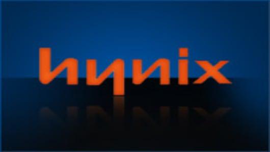 hynix_logo1.jpg