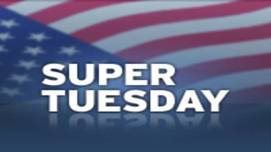 super_tuesday.jpg