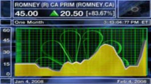 080204 ROMNEY CA.jpg