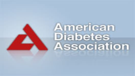 american_diabetes_association.jpg