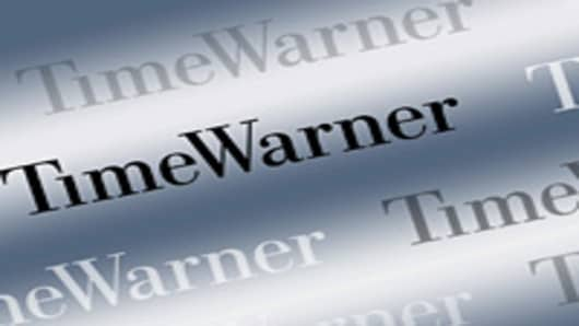 time_warner.jpg