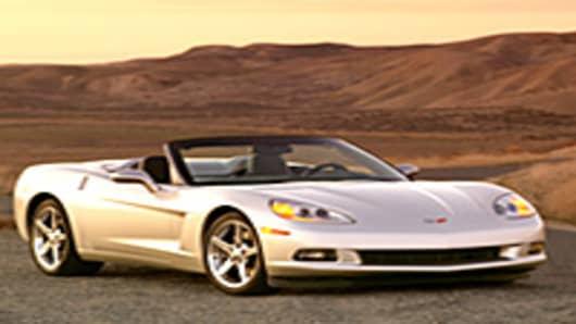 corvette_convertible.jpg