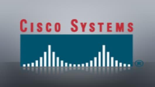 cisco_systems.jpg