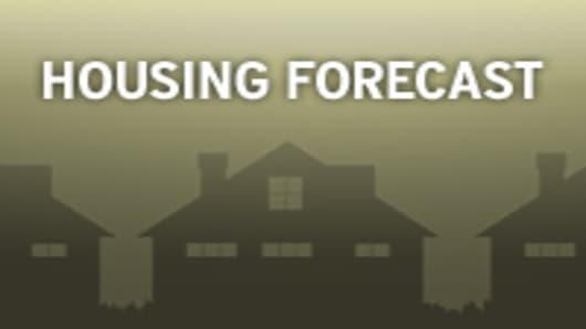 housing_forecast.jpg