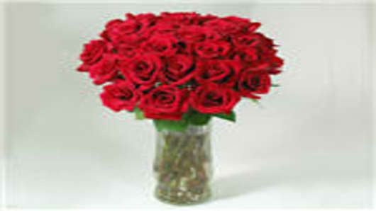 Valentines Roses.jpg