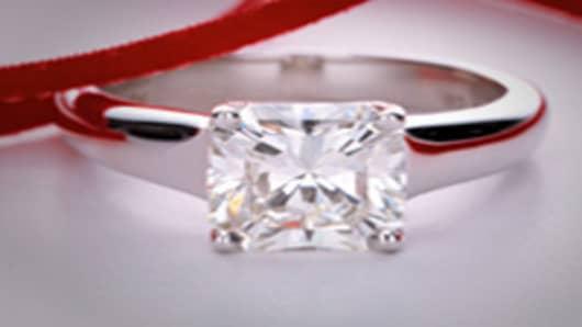 jewelry_ring_200.jpg