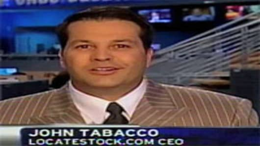 tobacco_john_locatestock.com_photo.jpg