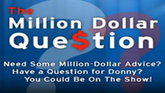 MillionDollarQuestion210.jpg