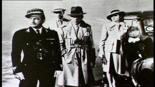 080212_CasablancaMovie.jpg
