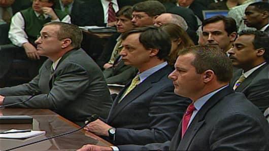clemens_rogers_testify.jpg