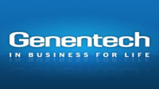 genetech_logo_new.jpg