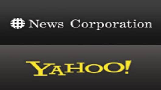 newscorp_yahoo.jpg