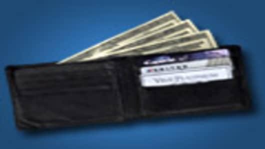 wallet_money.jpg
