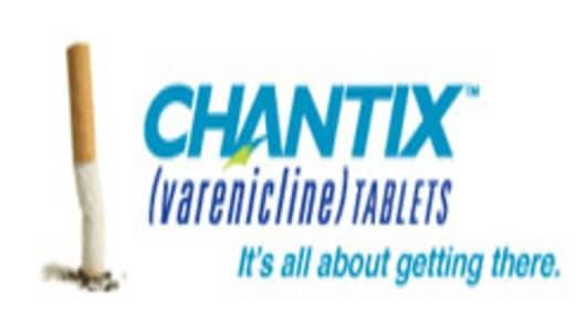 chantix_logo_new.jpg
